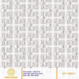 giay-dan-tuong-decortex-wt-1805-1