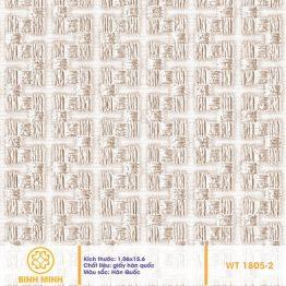 giay-dan-tuong-decortex-wt-1805-2