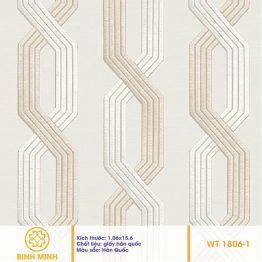 giay-dan-tuong-decortex-wt-1806-1