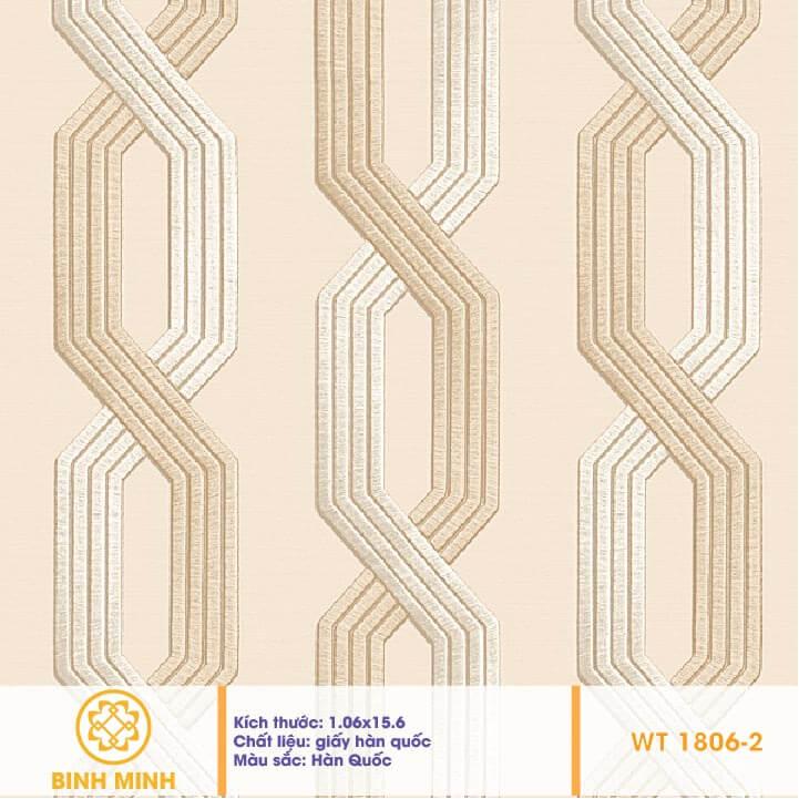 giay-dan-tuong-decortex-wt-1806-2