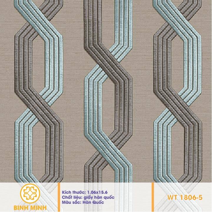 giay-dan-tuong-decortex-wt-1806-5