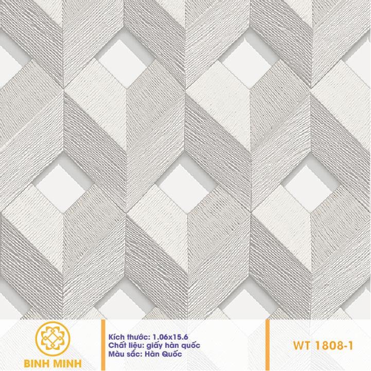 giay-dan-tuong-decortex-wt-1808-1