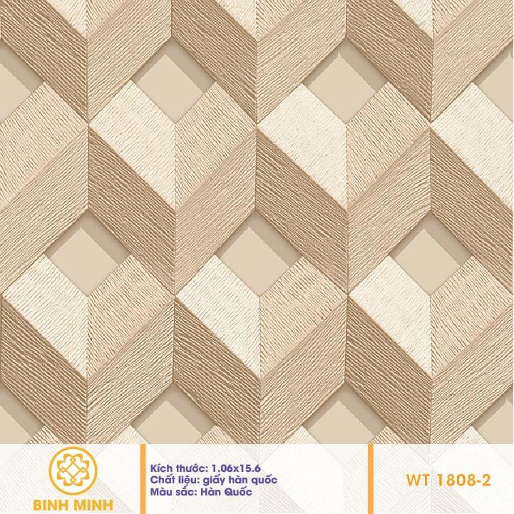 giay-dan-tuong-decortex-wt-1808-2