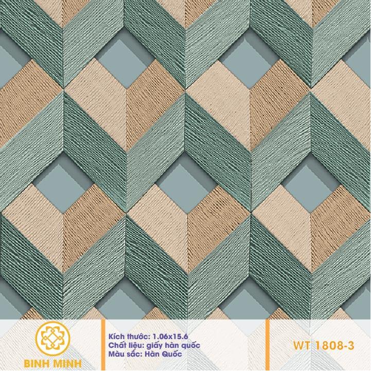 giay-dan-tuong-decortex-wt-1808-3