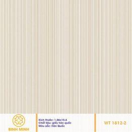 giay-dan-tuong-decortex-wt-1812-2