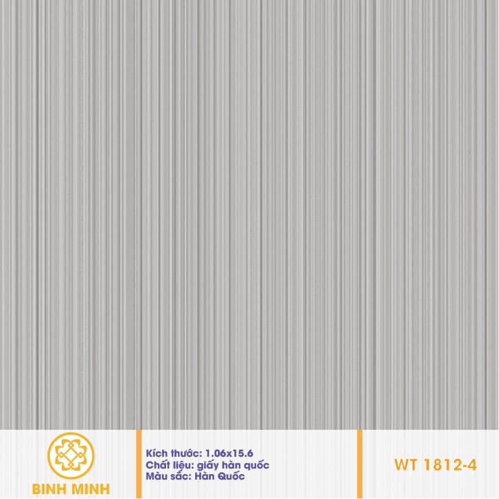 giay-dan-tuong-decortex-wt-1812-4