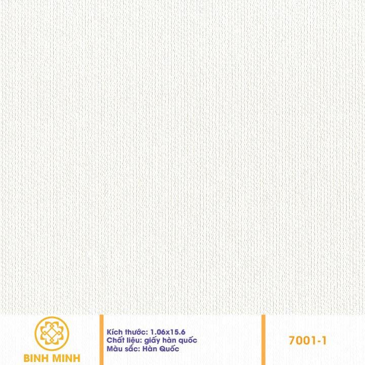 giay-dan-tuong-eroom-7001-1