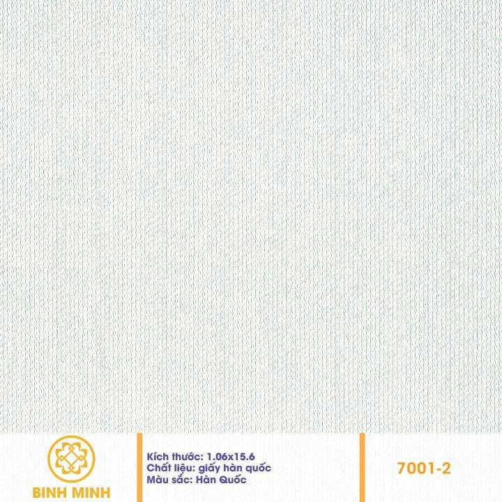 giay-dan-tuong-eroom-7001-2