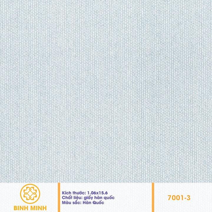 giay-dan-tuong-eroom-7001-3