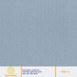 giay-dan-tuong-eroom-7001-4