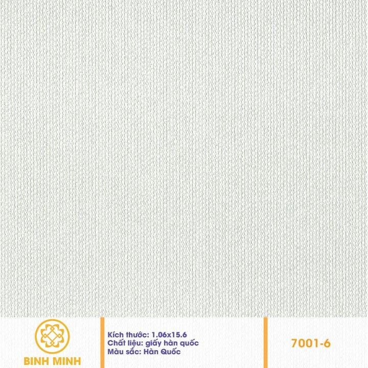 giay-dan-tuong-eroom-7001-6