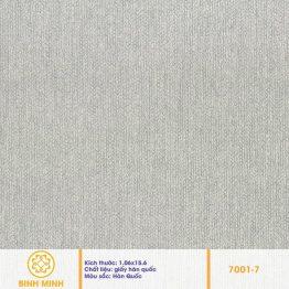 giay-dan-tuong-eroom-7001-7