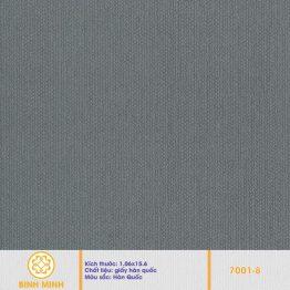 giay-dan-tuong-eroom-7001-8
