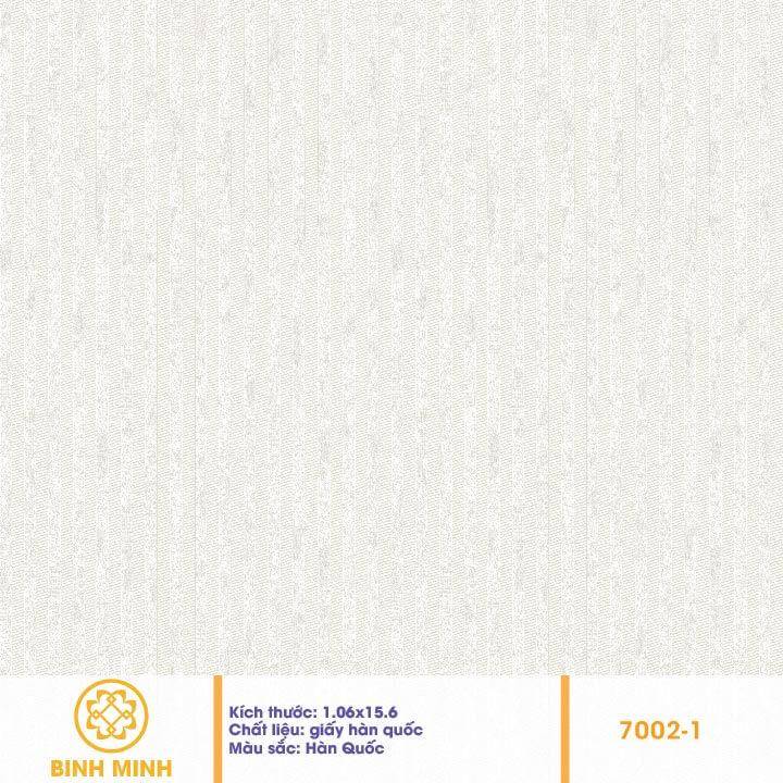 giay-dan-tuong-eroom-7002-1