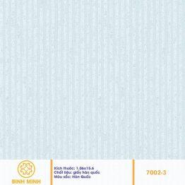 giay-dan-tuong-eroom-7002-3