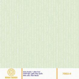 giay-dan-tuong-eroom-7002-4