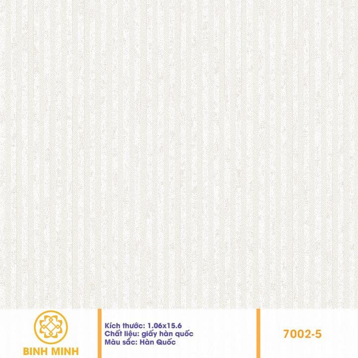 giay-dan-tuong-eroom-7002-5