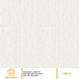 giay-dan-tuong-eroom-7002-6
