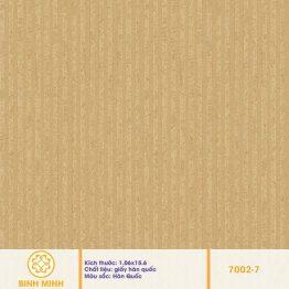 giay-dan-tuong-eroom-7002-7