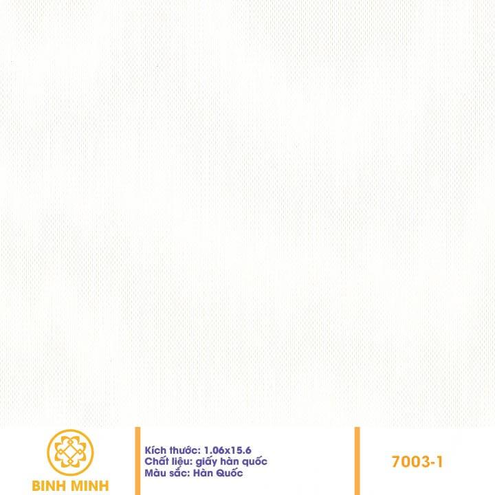 giay-dan-tuong-eroom-7003-1
