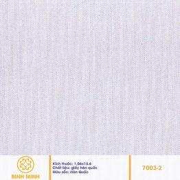 giay-dan-tuong-eroom-7003-2