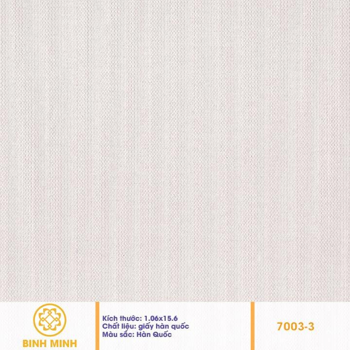 giay-dan-tuong-eroom-7003-3