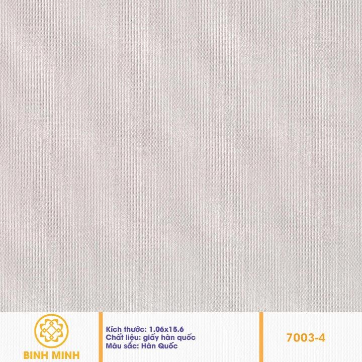 giay-dan-tuong-eroom-7003-4