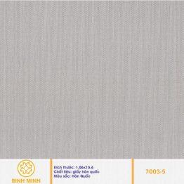 giay-dan-tuong-eroom-7003-5