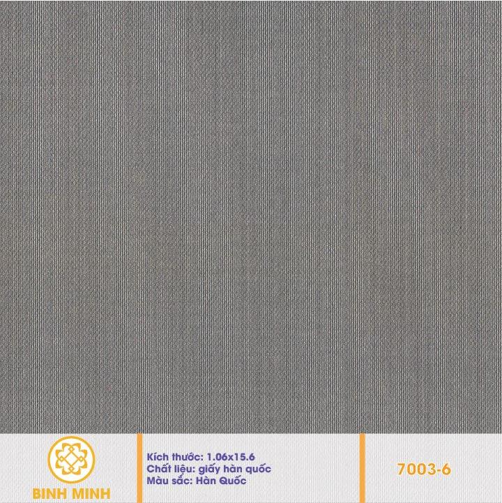 giay-dan-tuong-eroom-7003-6