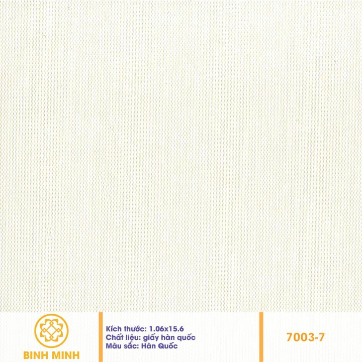 giay-dan-tuong-eroom-7003-7