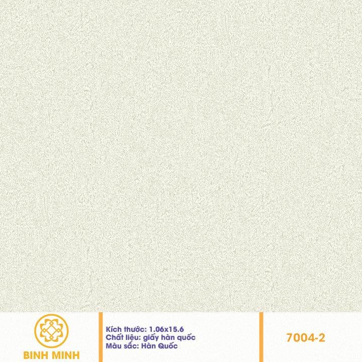 giay-dan-tuong-eroom-7004-2