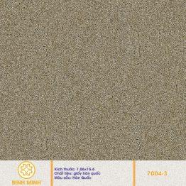 giay-dan-tuong-eroom-7004-3