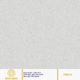 giay-dan-tuong-eroom-7004-4