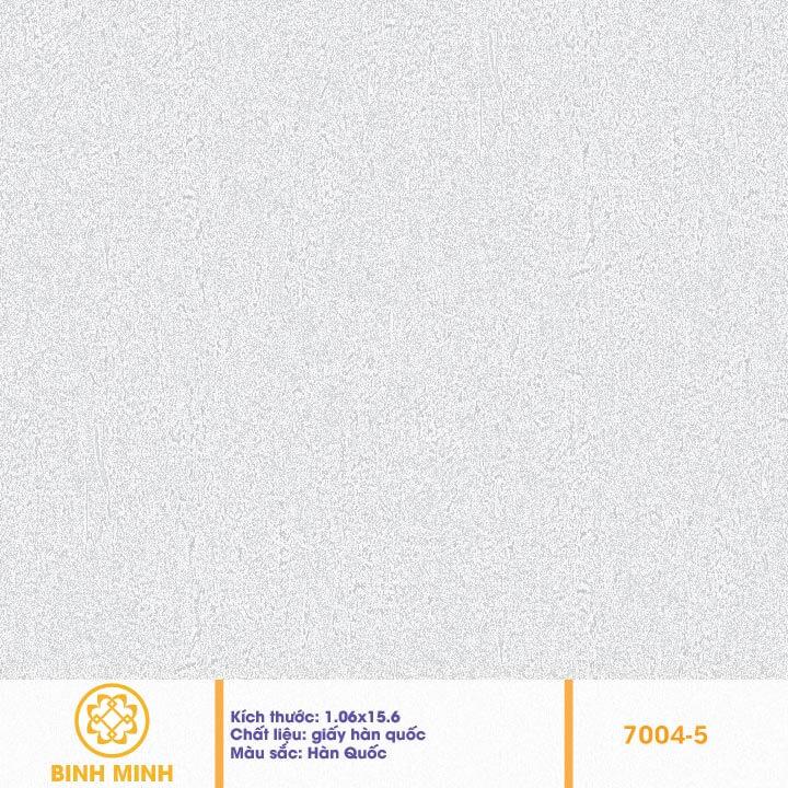 giay-dan-tuong-eroom-7004-5