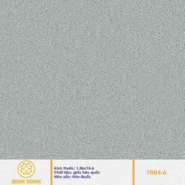 giay-dan-tuong-eroom-7004-6