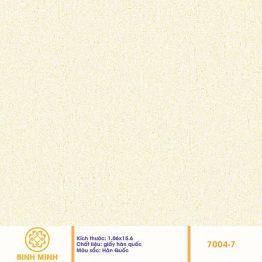 giay-dan-tuong-eroom-7004-7