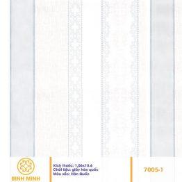giay-dan-tuong-eroom-7005-1