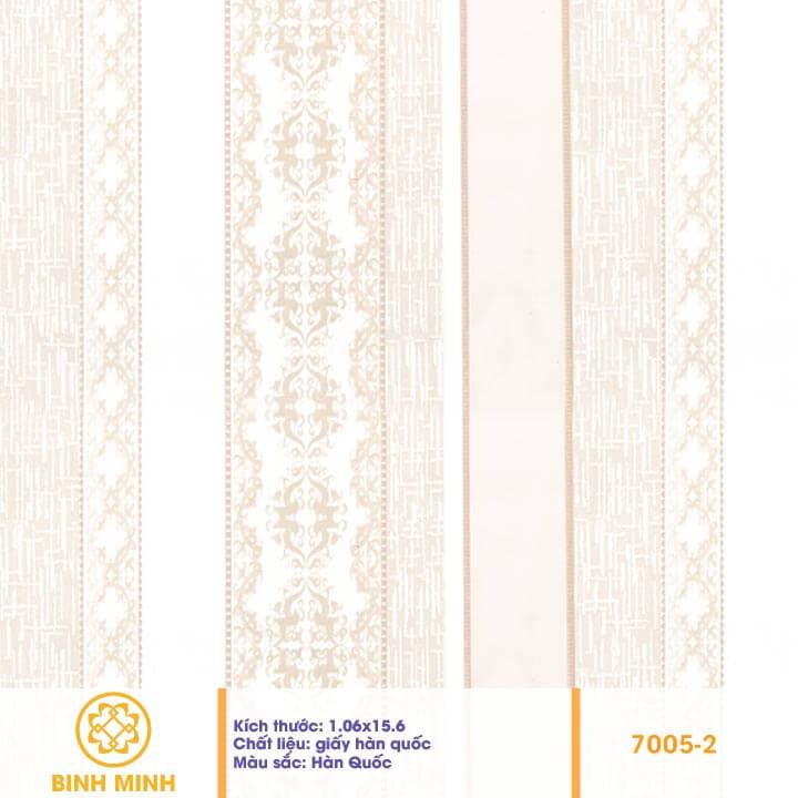 giay-dan-tuong-eroom-7005-2