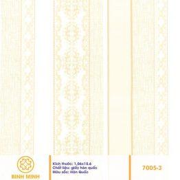 giay-dan-tuong-eroom-7005-3