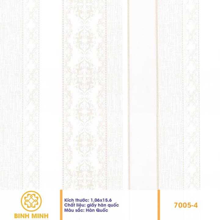 giay-dan-tuong-eroom-7005-4