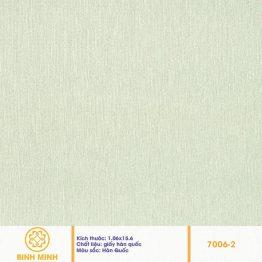 giay-dan-tuong-eroom-7006-2