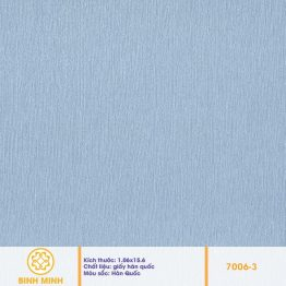 giay-dan-tuong-eroom-7006-3