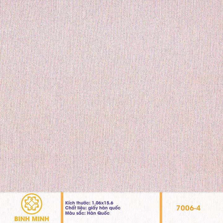 giay-dan-tuong-eroom-7006-4