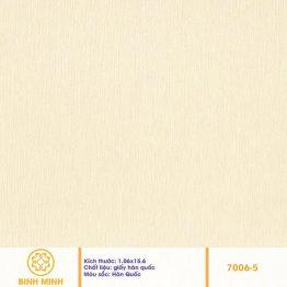 giay-dan-tuong-eroom-7006-5