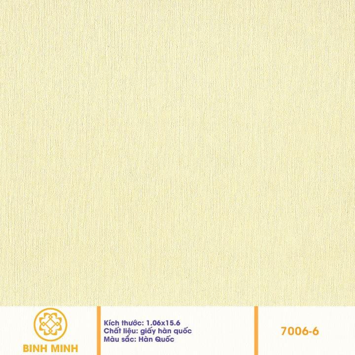 giay-dan-tuong-eroom-7006-6