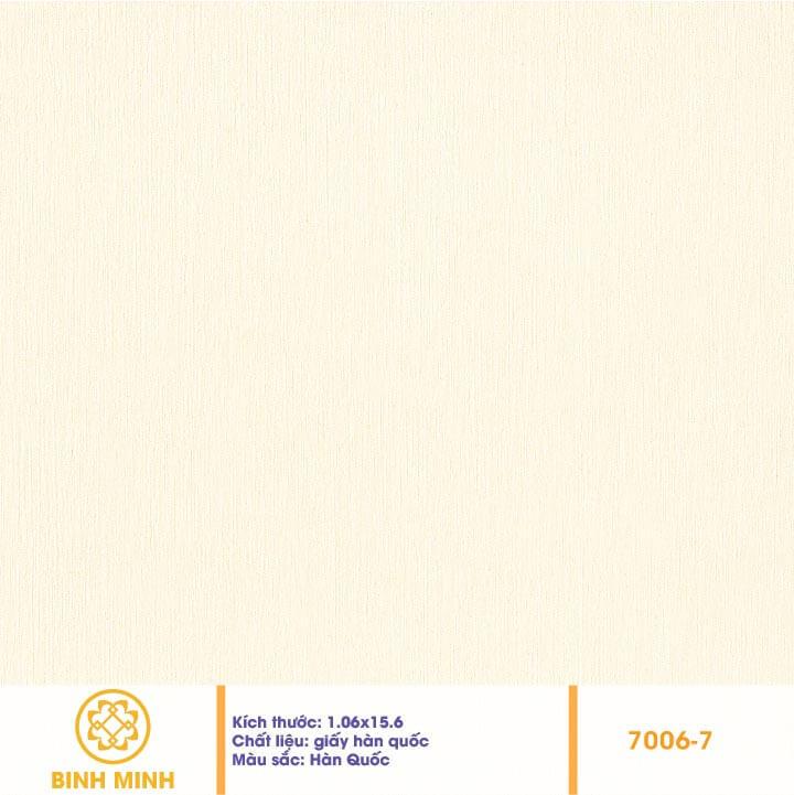 giay-dan-tuong-eroom-7006-7