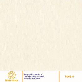 giay-dan-tuong-eroom-7006-8