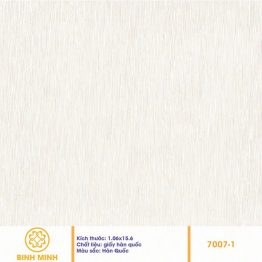 giay-dan-tuong-eroom-7007-1