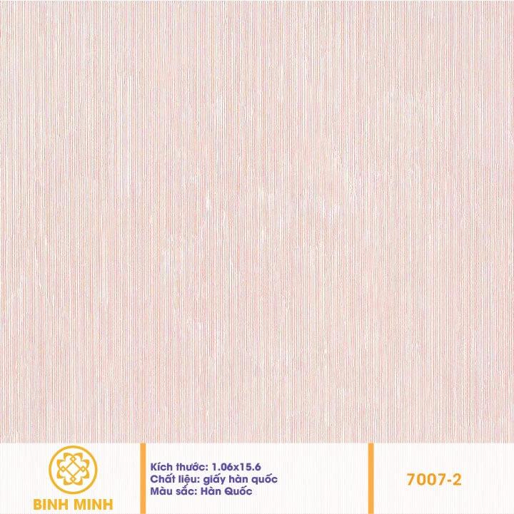 giay-dan-tuong-eroom-7007-2