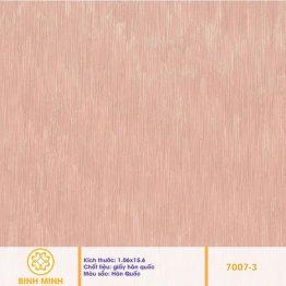 giay-dan-tuong-eroom-7007-3